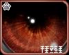 Tiv| Opal Eyes