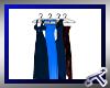 *T* Calm Hanger Dresses1
