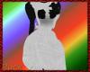 Edwardian maid aporn