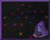 Multi Color Anima Stars
