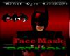 BatmanFaceMask