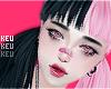 ʞ- Eun Kuro/Bubblegum