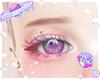 ᴰ2|Brown eyebrows