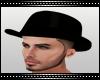 Hat Ganster