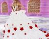 2018 wedding gown