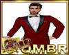 QMBR Suit Jacket1 RW