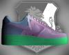 F_Perfect_Sneaker_07