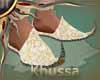(II) Khussa