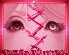 H! Red+Pink e.e