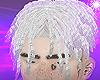 Jair white v2