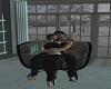 LIA -Chair Hug //