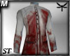 [ST] Physician Coat [B]