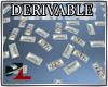 (DL)Floor Money _dev