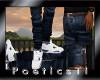 Ti| Slim Jeans