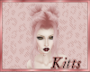 Kitts* Nude Pink Ariel
