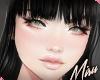 MIRU | Ji - Mesh Head