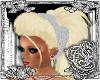 {E}Blonde Noile