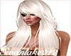 Suli 2 Blonde Hair