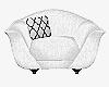 Sleek Chair