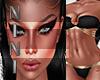 FN Sun Sport Skin 01