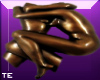 !T! Lesbian 3D Art