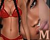 M.e .Skin.BBX