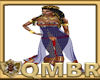 QMBR Egypts Cleopatra