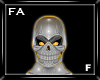 (FA)NinjaHoodF Gold2