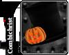 Spooki O Hat