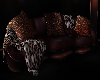 Love Nights Sofa