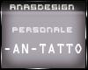 AN- ANs Tatto
