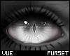 V e Mega Eyes