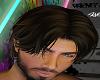 hair k
