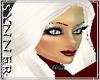 SYN*HILA-PlatinumAsh