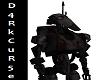 [DC]B1 BattleDroid