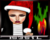 IIS7 XMAS BLACK HAT+HAIR