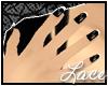 !L Derivable Nails