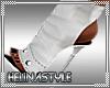 !T! Melinda--Shoes