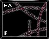 (FA)ChainWingsOLF Pink