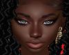 Ebony MH Dark