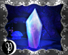🌙 CF Ambient Crystal