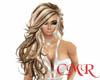 CMR/Berit,Blonde w HL