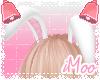 Bunny Ears !
