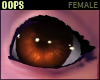 Spoo Eyes