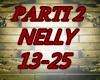 remix music parti2