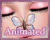 Nose Flutter Anim V6
