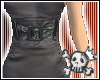 [F] Party tube dress