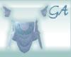 GA Heaven Armor Addon