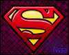 *N Layerable Superwomen