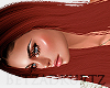 (BDK)Pamela brick red